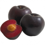 black_plum