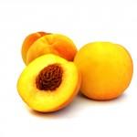 home-brewed-make-your-own-peach-schnapps-liqueur3